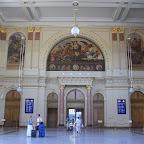 Budapest (17).JPG