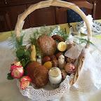 Easter_swieconka2.JPG