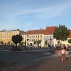 Vilnius (54).jpg