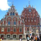 Riga (16).jpg