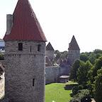 Tallinn (132).jpg
