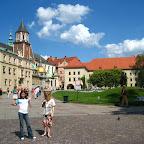 Poland (361).jpg