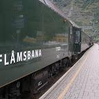 Flam Train.JPG