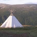 Tromso Sami hut.JPG