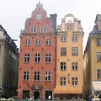 Stockholm Old town (6).JPG