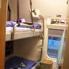 Sleeper Train Finland cabin 1.JPG