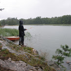Turku Kustavi fishing2.JPG