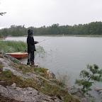 Turku Kustavi fishing2.JPG
