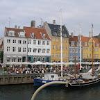 Copenhagen Nyhavn2.JPG
