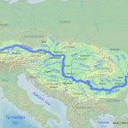 Danubemap.jpg