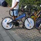 Copenhagen Free Bike.JPG