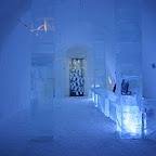 300px-Icehotel-se-29.JPG
