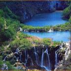 plitvice-lakes-1.jpg