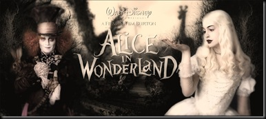 alice-in-wonderland-2010-johnny-depp-tim-burton-film-anne-hathaway