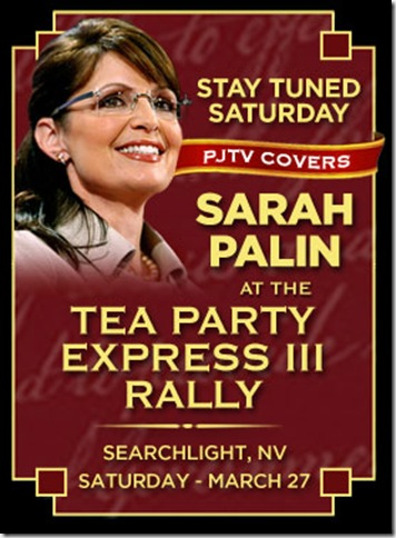 palin-tpe-homepage