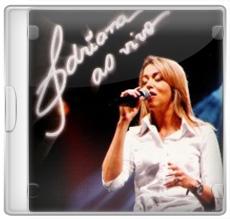 Adriana – Ao Vivo