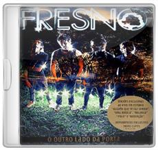 Fresno – O Outro lado da porta