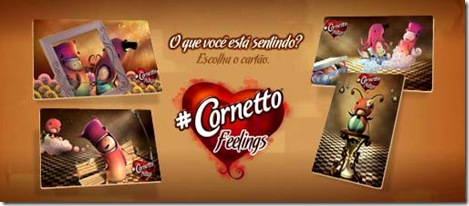 cornetto-feelings1