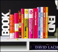 bookend04