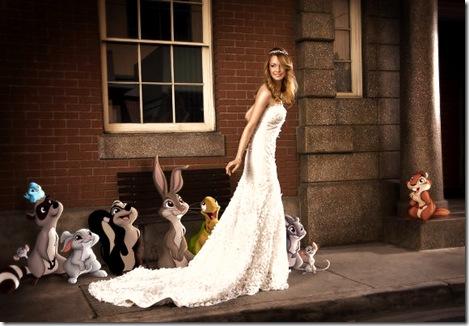 r m richards plus size mom bride dresses