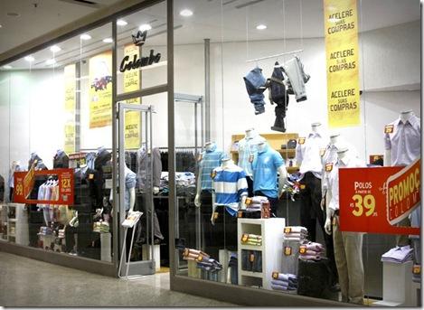 979210eb8 Camisaria Colombo realiza Queima Total em todas as lojas até o mês de  abril. | Maria Vitrine - Blog de Compras, Moda e Promoções em Curitiba.