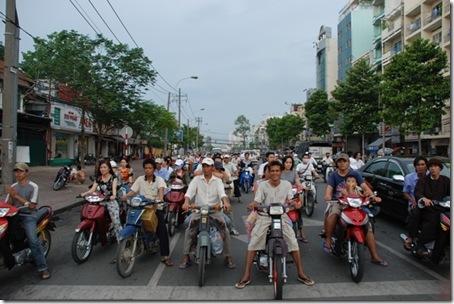289_Ho_Chi_Minh_Traffic