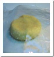 Corn empanadas recipe-2