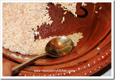 Mexican-red-rice-6