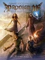 prodigium-01
