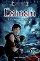 copertina ESTASIA 2