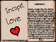 incipit love