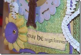 April 2011 card WMS