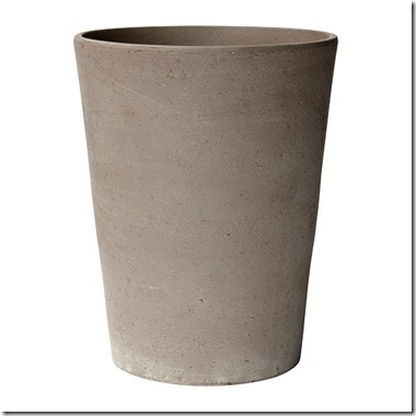 mandel-plant-pot-brown__0108863_PE265479_S4