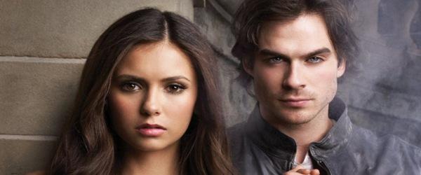 The Vampire Diaries 26