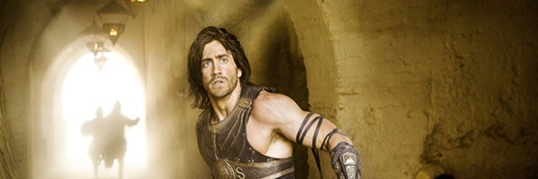 Prince of Persia The Sands of Time movie image slice (2)