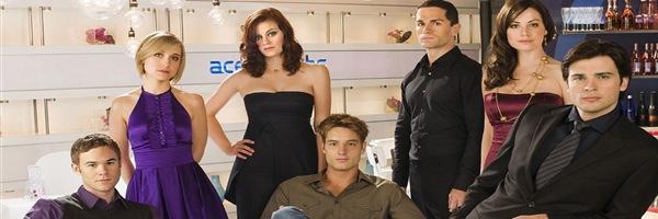 Smallville-Season-8-Promo-smallville-6552010-1082-1450