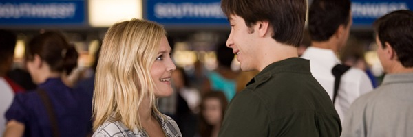 Going-The-Distance-movie-image-Drew-Barrymore-Justin-Long