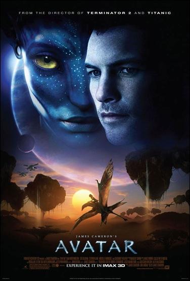 poster final