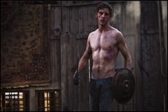 eagle_of_the_ninth_movie_image_jamie_bell_01