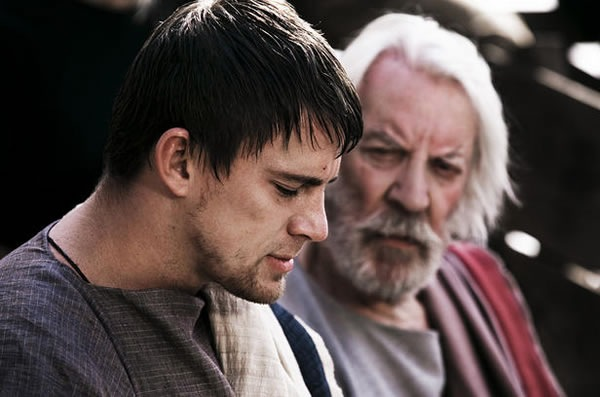 [eagle_of_the_ninth_movie_image_channing_tatum_donald_sutherland_01[6].jpg]