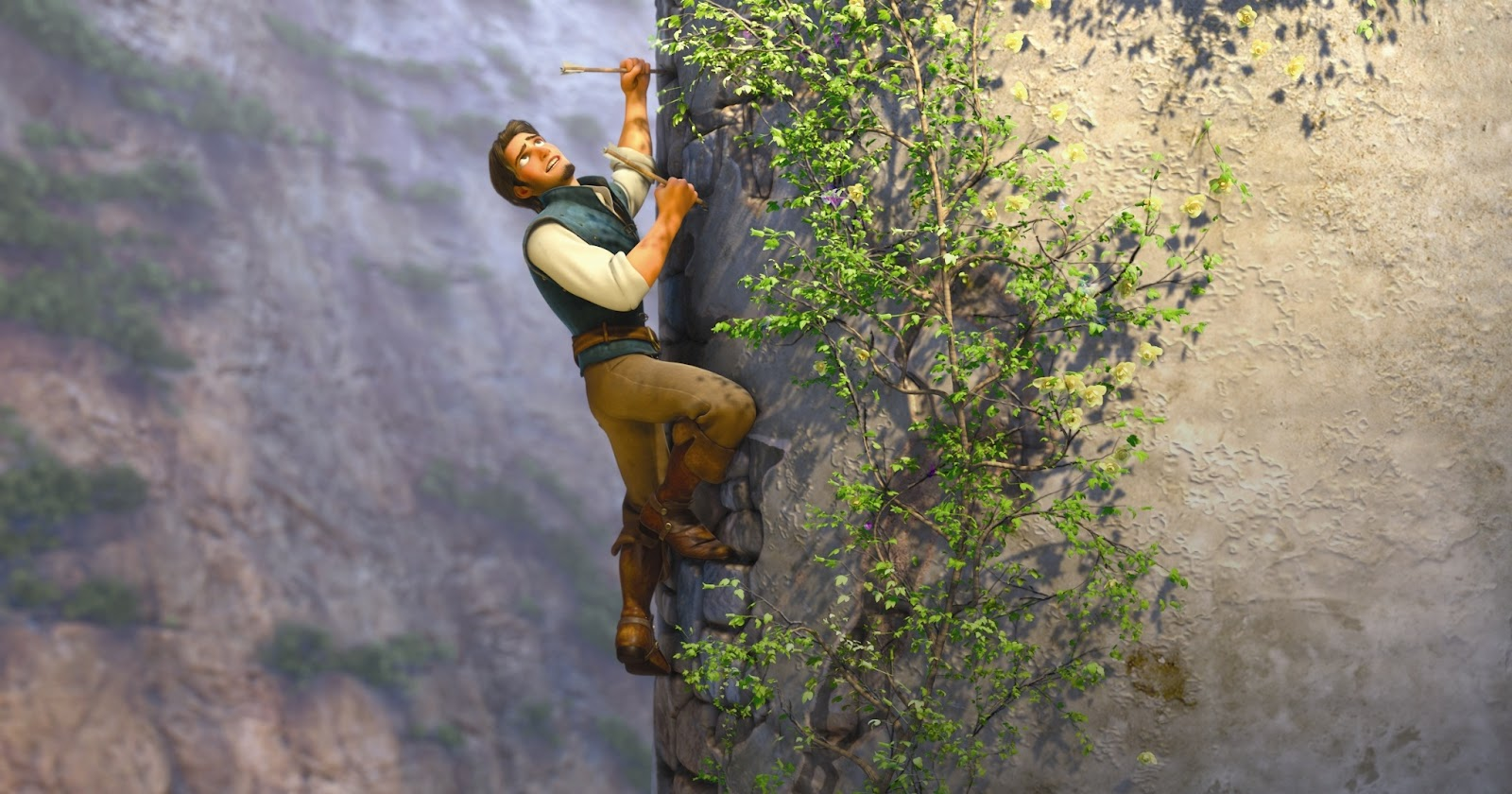 [tangled_movie_image_flynn_rider_01[6].jpg]