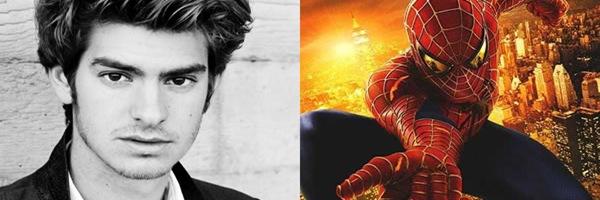 slice_andrew_garfield_spider-man_01