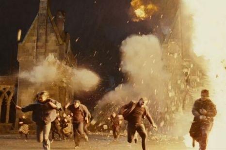hogwarts_attack