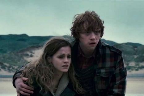 ron_hermione