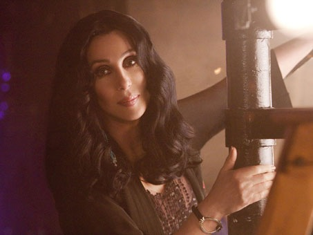 burlesque_movie_image_cher_01