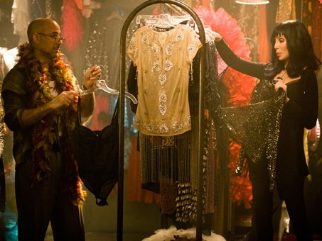 burlesque_movie_image_cher_stanley_tucci_02