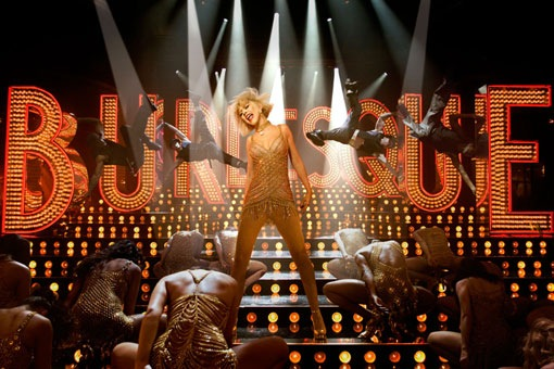 burlesque_movie_image_christina_aguilera_01
