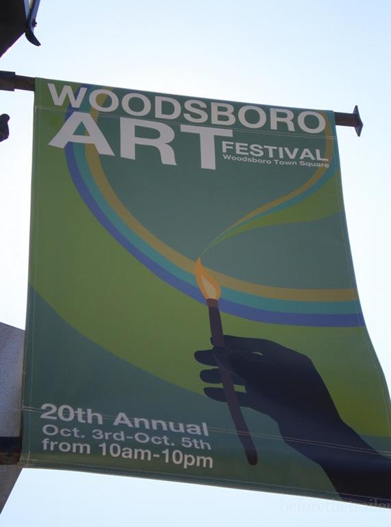 Woodsboro-Banner-3