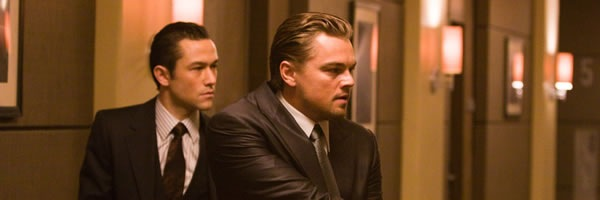 slice_inception_hi-res_movie_image_joseph_gordon-levitt_leonardo_dicaprio_01