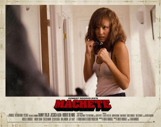 machete_image_lobby_card_jessica_alba_01